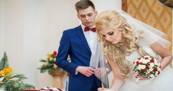 Ehevertrag: Worauf ist zu achten?