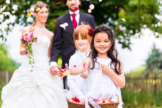 Hochzeitsredner sind aber mehr als bloße Redner an Eurem großen Tag. (#05)