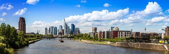 Die ehemalige Rothschild-Sommerresidenz ist eine einzigartige Location in Königstein bei Frankfurt am Main. (#08)