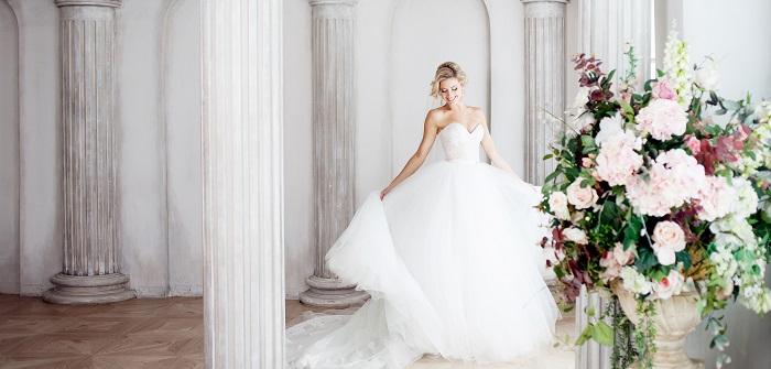 Hochzeitslocation: Wo heiraten wir?