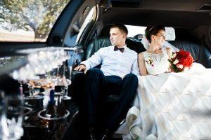 Im Bereich Hochzeitsfilm gibt es auch hier enorme Qualitätsunterschiede. (#03)