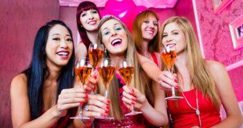 Junggesellinnenabschied: Tipps und Ideen für einen aufregenden Tag