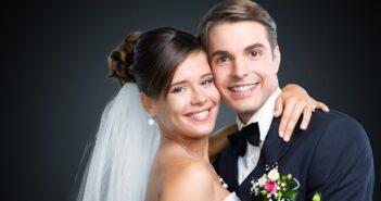 Der Hochzeitstag: Alle Fragen auf einen Blick