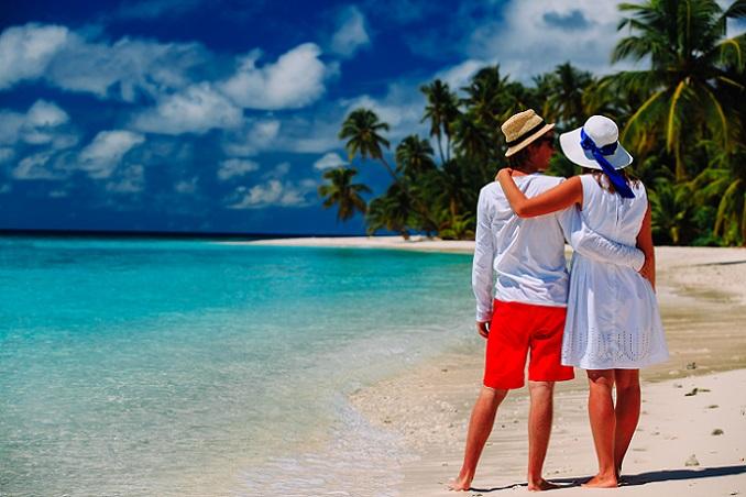 In diesem Zeitraum sollte auch nach einer Hochzeitsreise geschaut werden (wenn Ihr eine machen wollt). Lasst Euch vom Reisebüro beraten. (#04)