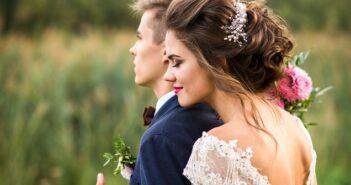 Checkliste für Deine Hochzeit