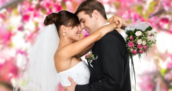 Wie viel kosten Hochzeitskleider
