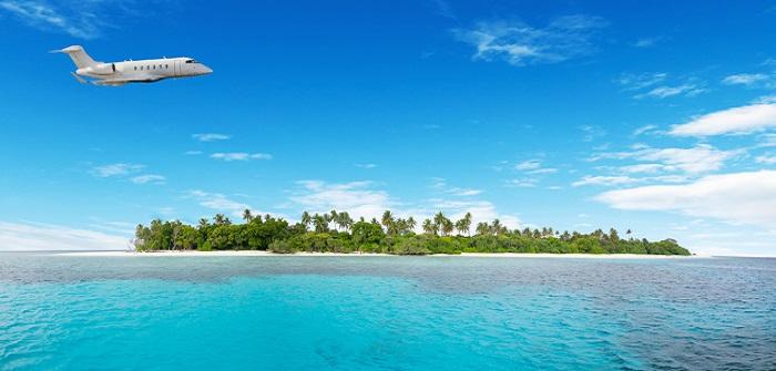 Karibik Flug: Tipps zur Buchung und beste Jahreszeit