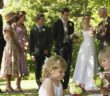 Hochzeitscrasher: Tipps um eine ruinierte Hochzeitsfeier zu vermeiden