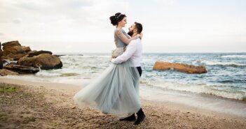 Alle Hochzeitstage und Jubiläen: Die Übersicht