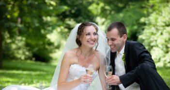 Sommelier: Die richtigen Weine für eine perfekte Hochzeit