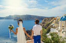 Wellness-Hotel Cervia: Flittern und wohlfühlen