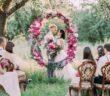 Dresscode für die Hochzeit: Stylingtipps für Hochzeitsgäste