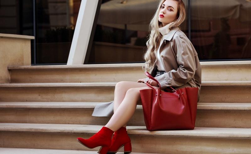 Hochwertige Schuhe werden in der Regel nicht im Discounter verkauft. Billige Lederschuhe werden nicht aus der gleichen hochwertigen Lederart gefertigt sein wie die eines Premiumherstellers.
