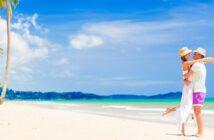 Khao Lak: 10 Dinge, die man unternommen haben muss!