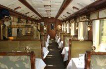 mydays: Erfahrungen und so. Von roten Cabrios und dem Orient Express. (Foto: shutterstock - Thomas Barrat)