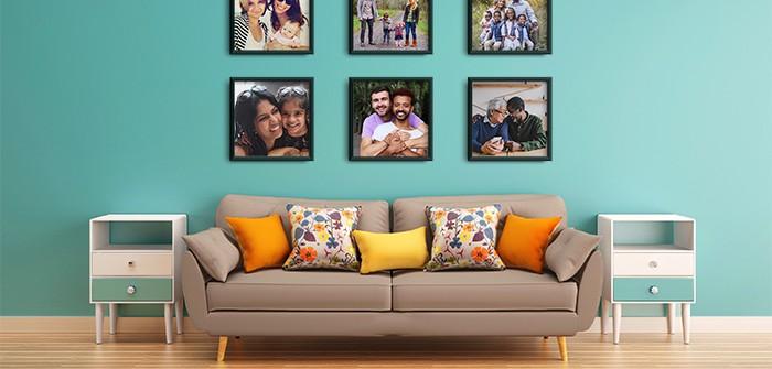 Von Heiratsantrag bis Flitterwochen: die schönsten Ideen, um die gemeinsame Reise festzuhalten Bildnachweis wie Bild 3.